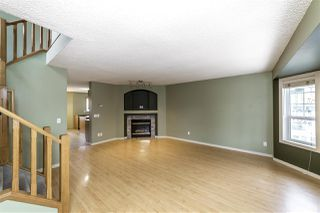 Photo 6: 2080 TANNER Wynd in Edmonton: Zone 14 House for sale : MLS®# E4218294