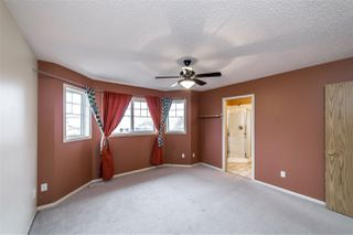 Photo 21: 2080 TANNER Wynd in Edmonton: Zone 14 House for sale : MLS®# E4218294