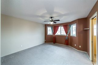 Photo 20: 2080 TANNER Wynd in Edmonton: Zone 14 House for sale : MLS®# E4218294