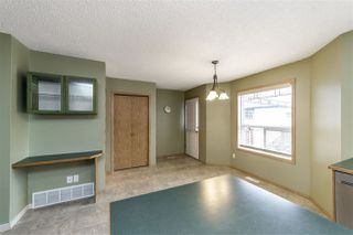 Photo 17: 2080 TANNER Wynd in Edmonton: Zone 14 House for sale : MLS®# E4218294