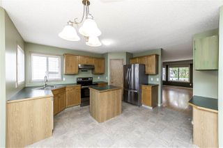Photo 11: 2080 TANNER Wynd in Edmonton: Zone 14 House for sale : MLS®# E4218294