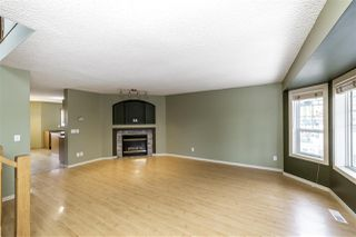 Photo 8: 2080 TANNER Wynd in Edmonton: Zone 14 House for sale : MLS®# E4218294