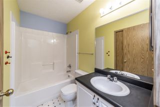 Photo 26: 2080 TANNER Wynd in Edmonton: Zone 14 House for sale : MLS®# E4218294