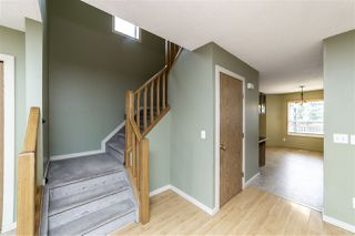 Photo 10: 2080 TANNER Wynd in Edmonton: Zone 14 House for sale : MLS®# E4218294