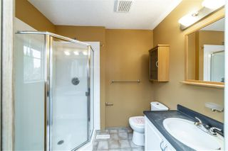 Photo 23: 2080 TANNER Wynd in Edmonton: Zone 14 House for sale : MLS®# E4218294