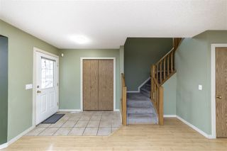 Photo 3: 2080 TANNER Wynd in Edmonton: Zone 14 House for sale : MLS®# E4218294