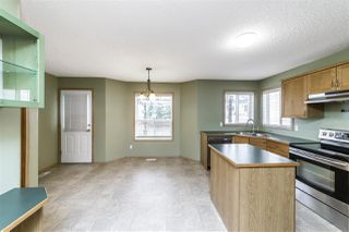 Photo 15: 2080 TANNER Wynd in Edmonton: Zone 14 House for sale : MLS®# E4218294