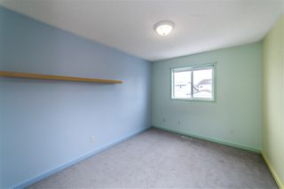 Photo 24: 2080 TANNER Wynd in Edmonton: Zone 14 House for sale : MLS®# E4218294