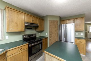 Photo 13: 2080 TANNER Wynd in Edmonton: Zone 14 House for sale : MLS®# E4218294