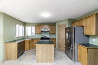 Photo 14: 2080 TANNER Wynd in Edmonton: Zone 14 House for sale : MLS®# E4218294