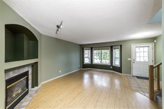 Photo 9: 2080 TANNER Wynd in Edmonton: Zone 14 House for sale : MLS®# E4218294