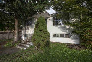 Main Photo: 8112 112 Street in Delta: Scottsdale House for sale (N. Delta)  : MLS®# R2511162