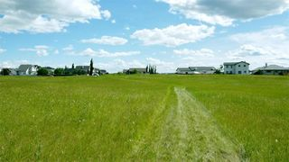 Photo 7: 4 Ave SE: Black Diamond Land for sale : MLS®# A1047242