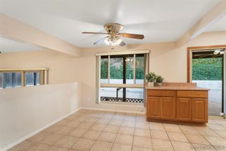 Photo 8: BAY PARK House for sale : 3 bedrooms : 3765 Sioux Ave in San Diego