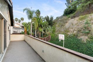 Photo 28: BAY PARK House for sale : 3 bedrooms : 3765 Sioux Ave in San Diego