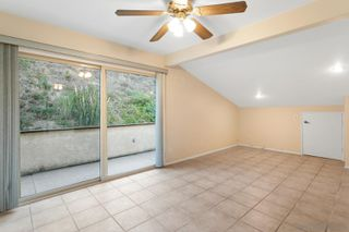 Photo 20: BAY PARK House for sale : 3 bedrooms : 3765 Sioux Ave in San Diego