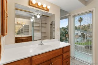 Photo 16: BAY PARK House for sale : 3 bedrooms : 3765 Sioux Ave in San Diego