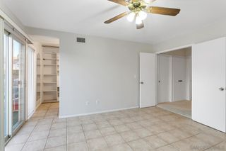 Photo 14: BAY PARK House for sale : 3 bedrooms : 3765 Sioux Ave in San Diego