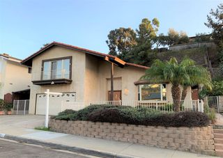 Photo 1: BAY PARK House for sale : 3 bedrooms : 3765 Sioux Ave in San Diego