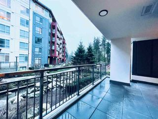 "Photo 13: 224 3563 ROSS Drive in Vancouver: University VW Condo for sale in ""THE RESIDENCES AT NOBEL PARK"" (Vancouver West)  : MLS®# R2523315"