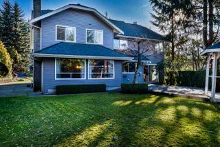 Photo 35: 5410 MOLINA ROAD in North Vancouver: Canyon Heights NV House for sale : MLS®# R2522635