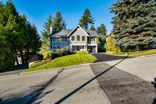Photo 37: 5410 MOLINA ROAD in North Vancouver: Canyon Heights NV House for sale : MLS®# R2522635