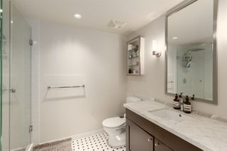 """Photo 18: 603 821 CAMBIE Street in Vancouver: Downtown VW Condo for sale in """"Raffles on Robson"""" (Vancouver West)  : MLS®# R2527535"""