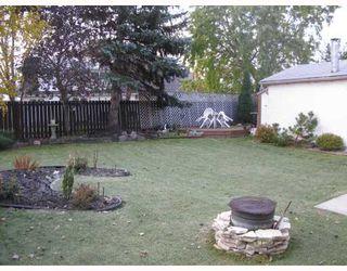 Photo 9: 24 SYRACUSE Crescent in WINNIPEG: Fort Garry / Whyte Ridge / St Norbert Residential for sale (South Winnipeg)  : MLS®# 2919620