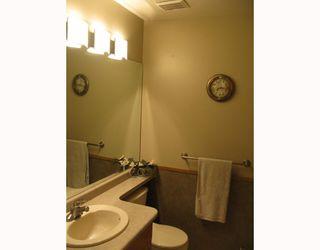 Photo 5: 24 SYRACUSE Crescent in WINNIPEG: Fort Garry / Whyte Ridge / St Norbert Residential for sale (South Winnipeg)  : MLS®# 2919620