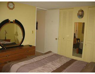 Photo 8: 24 SYRACUSE Crescent in WINNIPEG: Fort Garry / Whyte Ridge / St Norbert Residential for sale (South Winnipeg)  : MLS®# 2919620
