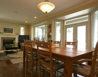 Photo 6: 864 E 10TH ST in North Vancouver: House for sale : MLS®# V786079