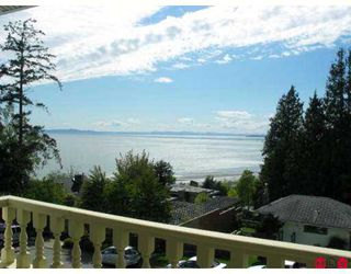 "Photo 2: 304 15010 ROPER Ave: White Rock Condo for sale in ""Baycrest"" (South Surrey White Rock)  : MLS®# F2711761"