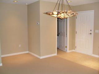 "Photo 8: #316 2700 MCCALLUM RD in ABBOTSFORD: Central Abbotsford Condo for rent in ""THE SEASONS"" (Abbotsford)"
