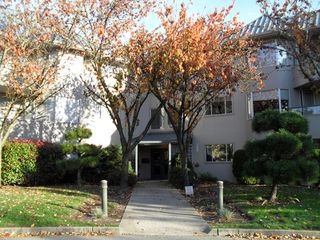 "Photo 21: #316 2700 MCCALLUM RD in ABBOTSFORD: Central Abbotsford Condo for rent in ""THE SEASONS"" (Abbotsford)"
