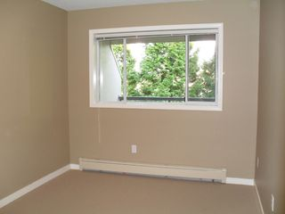 "Photo 10: #316 2700 MCCALLUM RD in ABBOTSFORD: Central Abbotsford Condo for rent in ""THE SEASONS"" (Abbotsford)"