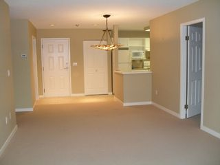 "Photo 9: #316 2700 MCCALLUM RD in ABBOTSFORD: Central Abbotsford Condo for rent in ""THE SEASONS"" (Abbotsford)"
