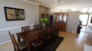 Photo 7: 99 Deering Close in Winnipeg: Residential for sale (North East Winnipeg)  : MLS®# 1103118