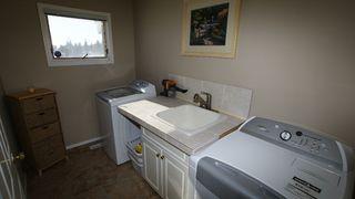 Photo 14: 99 Deering Close in Winnipeg: Residential for sale (North East Winnipeg)  : MLS®# 1103118