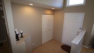 Photo 9: 99 Deering Close in Winnipeg: Residential for sale (North East Winnipeg)  : MLS®# 1103118