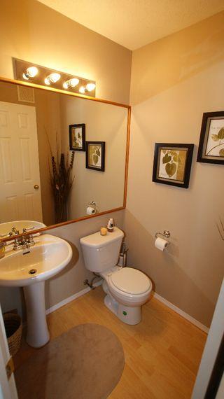 Photo 12: 99 Deering Close in Winnipeg: Residential for sale (North East Winnipeg)  : MLS®# 1103118