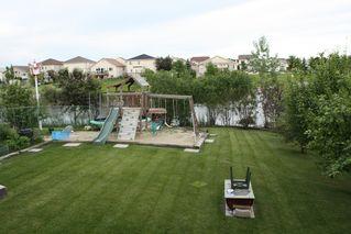 Photo 3: 99 Deering Close in Winnipeg: Residential for sale (North East Winnipeg)  : MLS®# 1103118