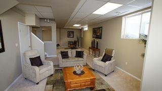 Photo 22: 99 Deering Close in Winnipeg: Residential for sale (North East Winnipeg)  : MLS®# 1103118