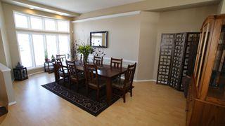 Photo 8: 99 Deering Close in Winnipeg: Residential for sale (North East Winnipeg)  : MLS®# 1103118