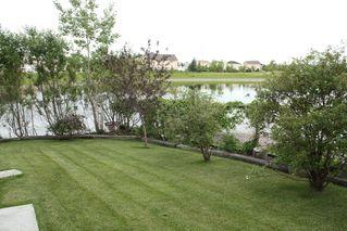 Photo 6: 99 Deering Close in Winnipeg: Residential for sale (North East Winnipeg)  : MLS®# 1103118