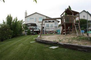 Photo 5: 99 Deering Close in Winnipeg: Residential for sale (North East Winnipeg)  : MLS®# 1103118