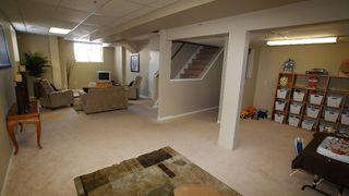 Photo 23: 99 Deering Close in Winnipeg: Residential for sale (North East Winnipeg)  : MLS®# 1103118