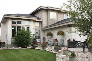 Photo 1: 99 Deering Close in Winnipeg: Residential for sale (North East Winnipeg)  : MLS®# 1103118