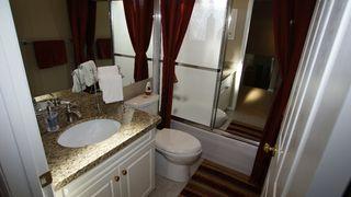 Photo 15: 99 Deering Close in Winnipeg: Residential for sale (North East Winnipeg)  : MLS®# 1103118