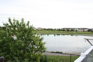 Photo 4: 99 Deering Close in Winnipeg: Residential for sale (North East Winnipeg)  : MLS®# 1103118