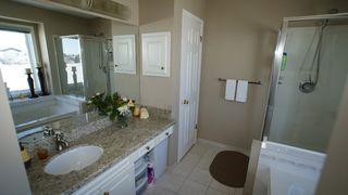 Photo 17: 99 Deering Close in Winnipeg: Residential for sale (North East Winnipeg)  : MLS®# 1103118